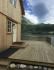 Terrasse Haus 3 Aldersund