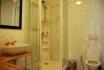 Aldersund Appartement 1 Badezimmer