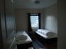 Aldersund Appartement 1 Schlafzimmer