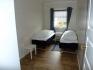 Aldersund Appartement 2 Schlafzimmer
