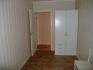 Aldersund Appartement 2