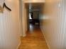 Aldersund Appartement 2 Flur