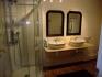 Aldersund Appartement 3 Badezimmer