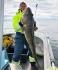 Dickdorsch Amberfish