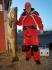 Andoy Fiske Camp Dorschkracher