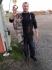 Andoy Fiskecamp Stonie