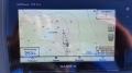 GPS map 721xs