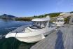 hansnes-boat-2016-8741