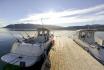 hansnes-boat-2016-8749