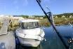 hansnes-boat-2016-8752