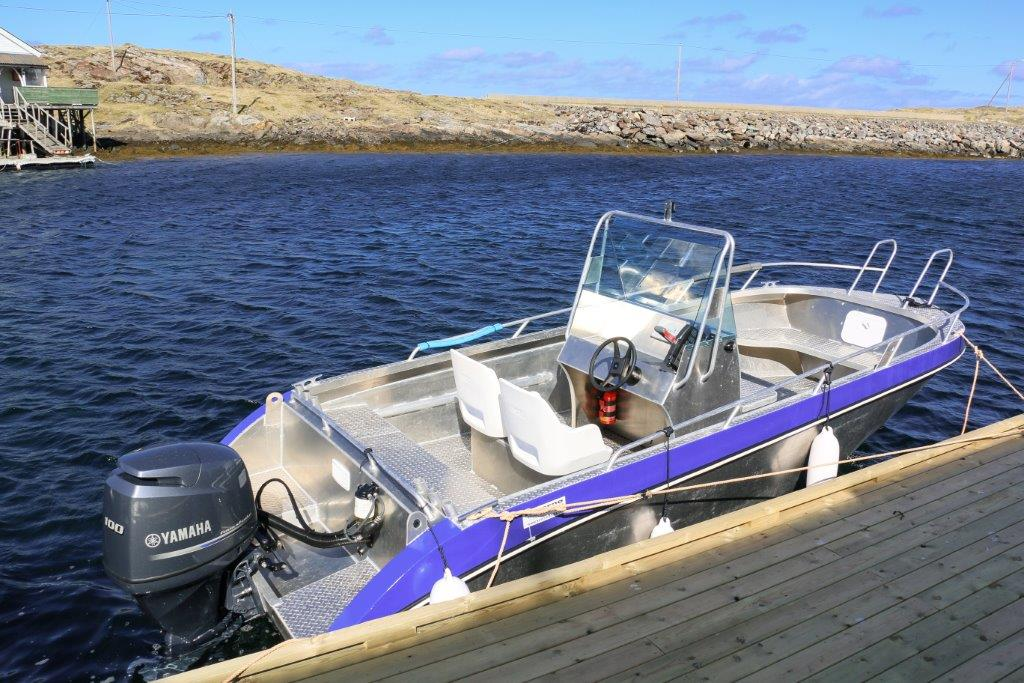 angelreisen auf die lofoten bod vega dintur angeln in norwegen. Black Bedroom Furniture Sets. Home Design Ideas