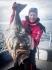 Havsfiskeguiden_Heilbuttmaul