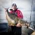 Havsfiskeguiden_Vannoya_Angler_Heilbutt