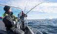 Havsfiskeguiden_Vannoya_Drillaction