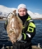 Havsfiskeguiden_Vannoya_Flunder