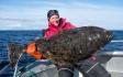 Havsfiskeguiden_Vannoya_Heilbuttangeln