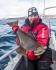 Havsfiskeguiden_Vannoya_Heilbuttangler