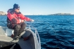 Havsfiskeguiden_krumme_Angelrute