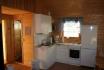 Årikvsand Kystferie: Cottage mit Küche