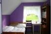 Årikvsand Kystferie: Ferienhaus Schlafzimmer