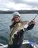 Codfish (9)