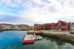 baatsfjord_brygge_2017-00505