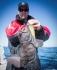 DSC05144_Havsfiskeguiden