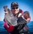 DSC05147_Havsfiskeguiden