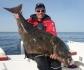 DSC05200_Havsfiskeguiden