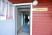 baatsfjord_brygge_BO_makkaur_2017-4719