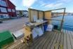 baatsfjord_brygge_-4662