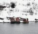 Beskelandsfjorden-1