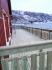 Beskelandsfjorden-12