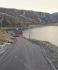 Beskelandsfjorden-15