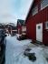 Beskelandsfjorden-3