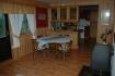 Wohnzimmer Haus Storhaug