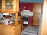Küche Haus Storhaug