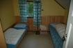 Schlafzimmer Haus Storhaug