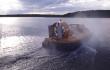 Hooverboot