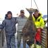 Bolga Brygge Stoewesand 45kg