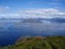 Insel Bolga