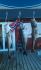 Bolga Brygge Fischstrecke