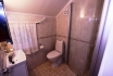 Havnnes Handelssted Borgerstua: Badezimmer