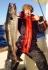 Bob Seelachs Buroysund Havfiske