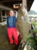 45 kg Heilbutt Buvik Brygge