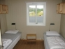 Buvik Brygge Schlafzimmer