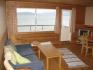 Wohnzimmer Buvik Brygge