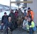 dafjord-erfolgreiche-gruppe mit Großbutt