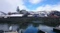 dafjord-havfiske auf Ringvassoya