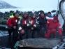 Teamwork Dafjord Butt 170kg